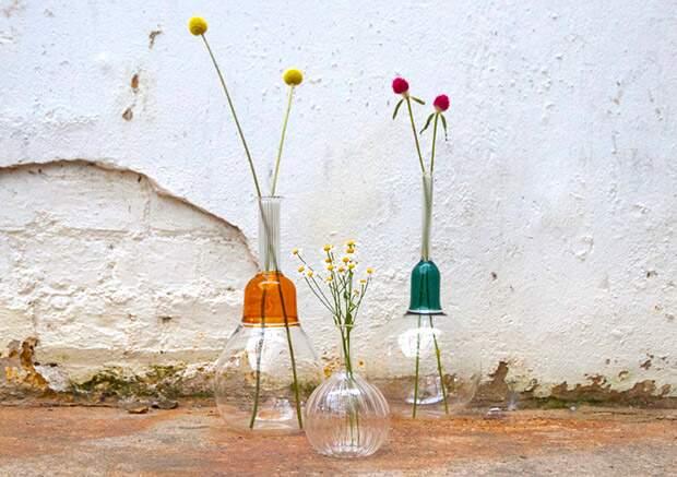 Coleção-de-vasos-e-luminárias-em-vidro-soprado-ganha-destaque-na-Maison-&-Objet-2015_2
