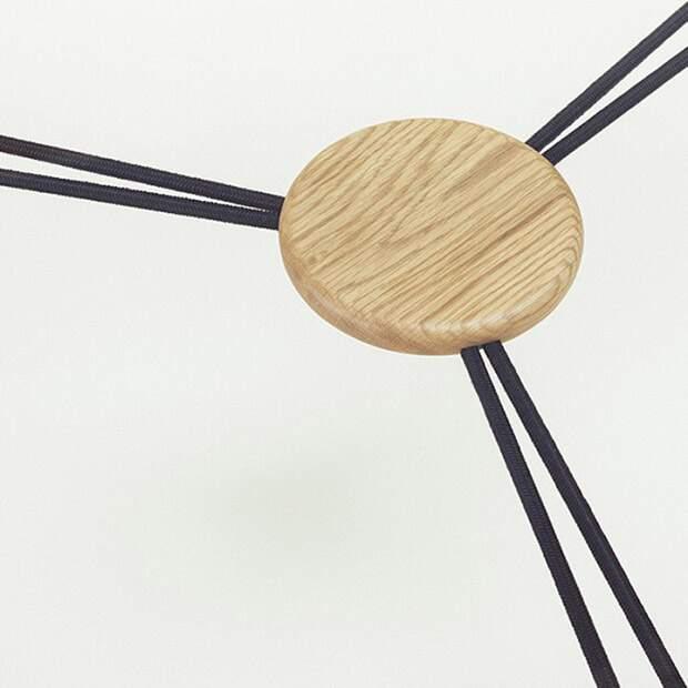 Mesa-de-centro-em-vidro-tem-montagem-simples-e-funcional_2