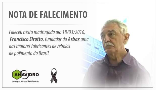 nota-de-falecimento_noticia