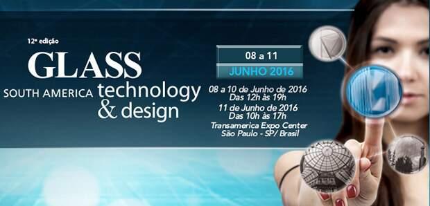 12ª-Glass-South-America--Veja-os-destaques-e-novidades-em-tecnologia-e-design-do-setor-vidreiro_anavidro_1
