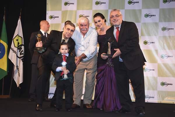 PremioDestaqueANAVIDRO_Ganhadores_Fabrica-de-Ferragens